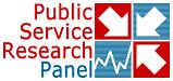 PSR Panel